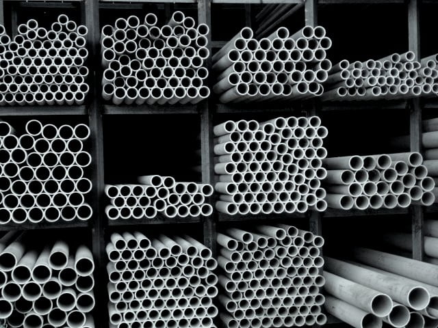 SS 316/316L Pipes Suppliers, Manufacturers, Dealers, Stockholders in Mumbai | Stainless Steel 316L | UNS S31600 | UNS S31603 | WNR 1.4401 | WNR 1.4404 - Buy High Quality SS 316L Pipes in Mumbai