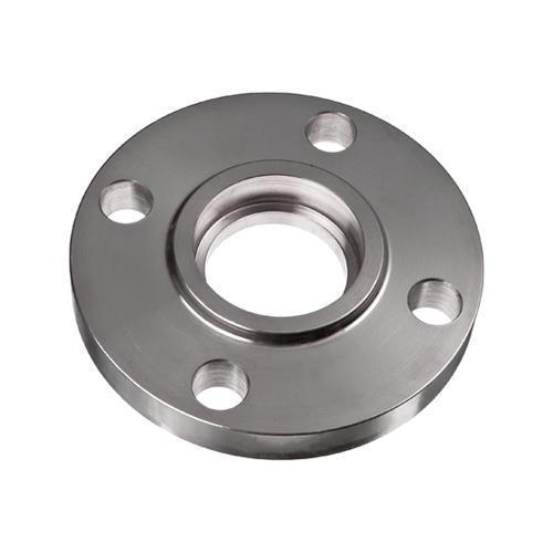 Stainless Steel 310, 310H Socket Weld Flanges Manufacturers