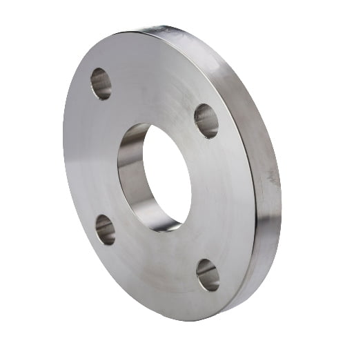 Stainless Steel 321, 321H Plate Flange Distributors, Suppliers