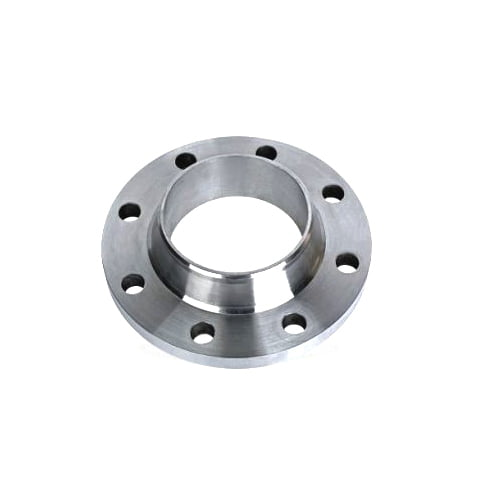 Stainless Steel 446 Lap Joint Flanges Distributors, Exporters