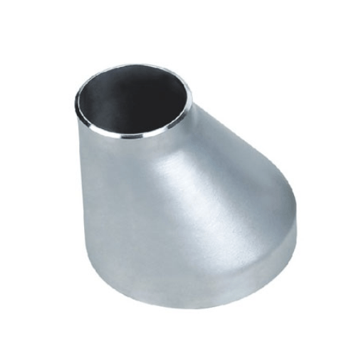 Buttweld Eccentric Reducer Pipe Fitting Manufacturers, Suppliers