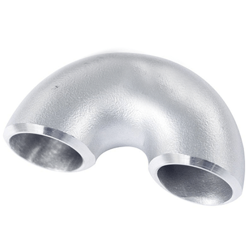 Buttweld Short Radius Elbow Pipe Fitting Manufacturers, Factory