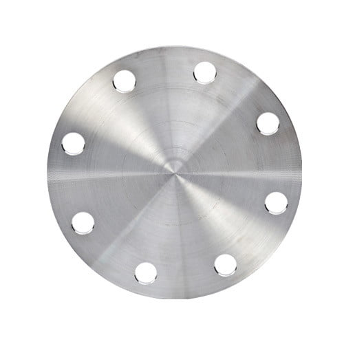Stainless Steel 904L Blind Flanges Suppliers, Dealers