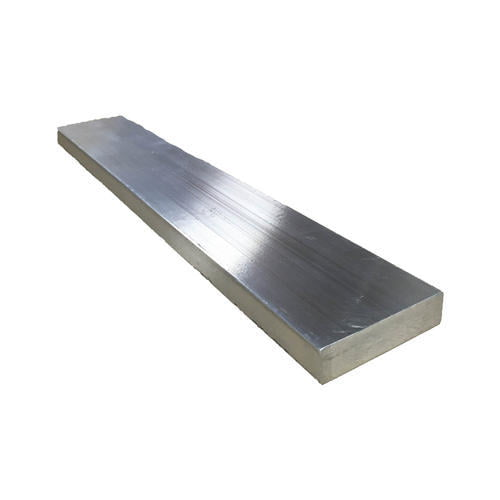 Stainless Steel Flat Bar Manufacturers, Exporters, Suppliers